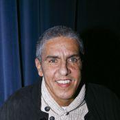 Samy Naceri : Sa garde à vue suspendue pour raison de santé