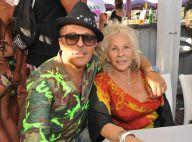 Jean-Roch fait le show : Sa maman, fan numéro un pour un concert mémorable !