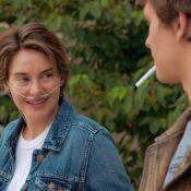 ''Nos étoiles contraires'' : Shailene Woodley face à l'amour et la maladie