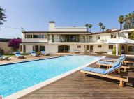 Bruce Willis : Sa sublime villa vendue pour 16 millions de dollars