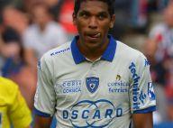 Brandao et son coup de tête à Thiago Motta : Le joueur entendu par la police...
