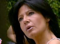 Secret Story 8 : Nathalie revit sans Vivian, la guerre des maisons est déclarée