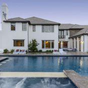Katie Holmes quitte New York et s'offre une villa de 3,7 millions à Los Angeles