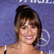 Lea Michele, Kate Walsh, Selena Gomez et tout Hollywood fêtent les Emmy Awards