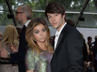 Sarah Hyland célibataire : La star de ''Modern Family'' séparée de Matt Prokop
