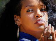 Rihanna, Kristen Stewart, Lindsay Lohan... Égéries un peu trop glamour du tabac