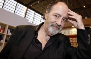 Michel Delpech : ''Une épave à la recherche de vie et de respiration''