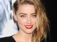Amber Heard, Kate Upton, Ariana Grande : Photos nues volées, 101 stars piratées