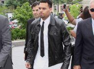 Chris Brown : Accusé d'agression, il plaide coupable et échappe à la prison