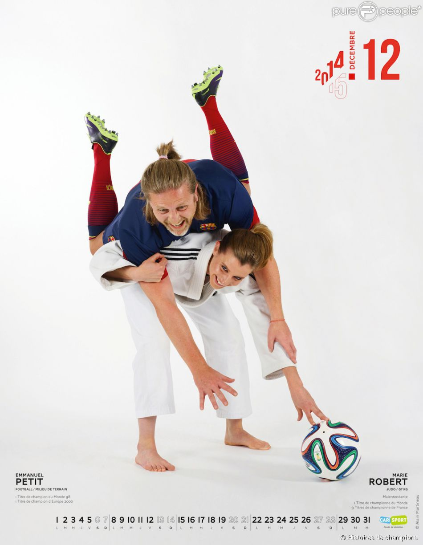 image drole judo
