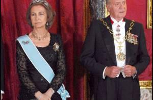 Juan Carlos et Sofia d'Espagne, fin imminente d'un mariage mort de longue date ?