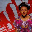 """""""The Voice Kids, prime du samedi 5 septembre 2014 sur TF1."""""""
