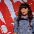The Voice Kids, émission du 6 septembre 2014 sur TF1.