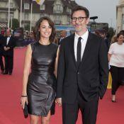 Deauville 2014 : Bérénice Bejo amoureuse et Jessica Chastain honorée