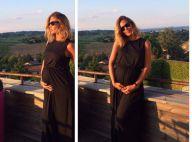 Vitaa : La chanteuse annonce être enceinte de son deuxième enfant !