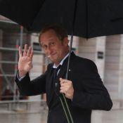 Benoît Poelvoorde, 'épuisé', arrête le cinéma ? Ses propos auraient été déformés
