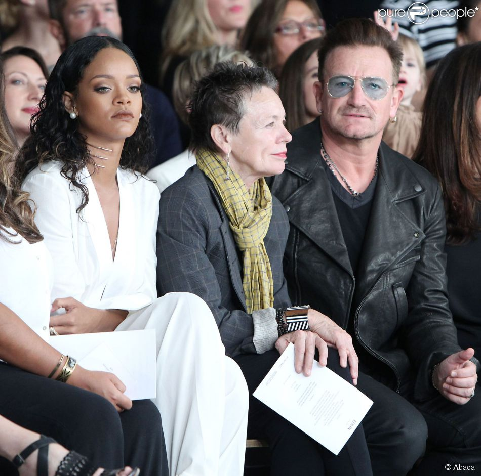 bono divorced singles Pro bono divorce lawyers: what you should know the latin word bono is, to our ears, naturally funny much less a single hungadunga, looking at your case.