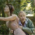 Bande-annonce du film Gemma Bovery, en salles le 10 septembre 2014