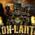 Koh-Lanta revient sur TF1 le 12 septembre 2014. Premières minutes de l'épisode.
