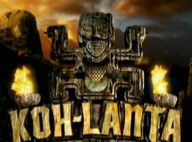 Koh-Lanta 2014 : Un programme très lucratif qui fédère petits et grands