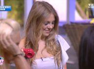 Secret Story 8 - Sara : ''Aymeric et Leila sont pleins de vice et de fourberie''