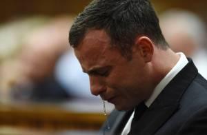 Oscar Pistorius : Ému, en colère, le frère de Reeva livre un témoignage poignant