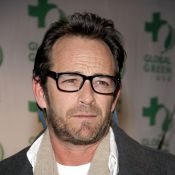 Les Experts : Luke Perry et James Van Der Beek, le retour des idoles 90's