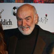 Ecosse, le référendum : Sean Connery, Ewan McGregor... L'avis des stars