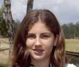 Ilona Mitrecey: L'ex-enfant star faiseuse de tubes a 'gagné beaucoup d'argent' !