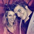Amir Haddad de The Voice 3 : très amoureux de sa belle Lital, sa compagne depuis bientôt trois ans