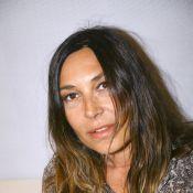 The Voice 4 - Zazie : ''Peut-être que je serai un coach pathétique''