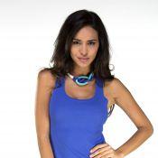 Secret Story 8 - Leila : Adulée sur Twitter et déjà gagnante de l'émission ?