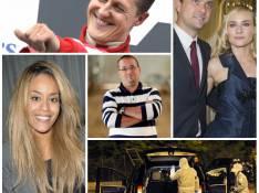 Le Zap People du 23 septembre : Top 5 de ce qu'il ne fallait pas rater