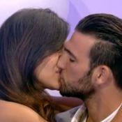 Secret Story 8 - Aymeric et Leila : Leur love story en cinq dates