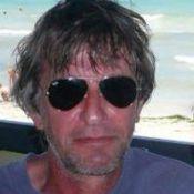 Mort de Bernard Nové-Josserand : Laurent Gerra, Eve Angeli et les stars en deuil