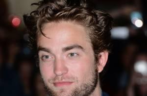 Robert Pattinson : Sa chérie FKA Twigs, victime d'injures racistes, réagit !