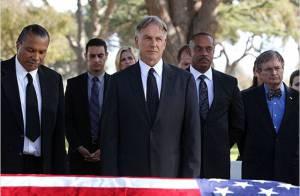 NCIS et la mort d'un employé : CBS lourdement condamnée, trois ans après