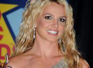 Britney Spears a été la reine des MTV Video Music Awards !