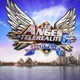 Les Anges de la télé-réalité 7 : Premiers scoops révélés par Nicolas Touderte dans Le Mag de NRJ12, le 2 octobre 2014