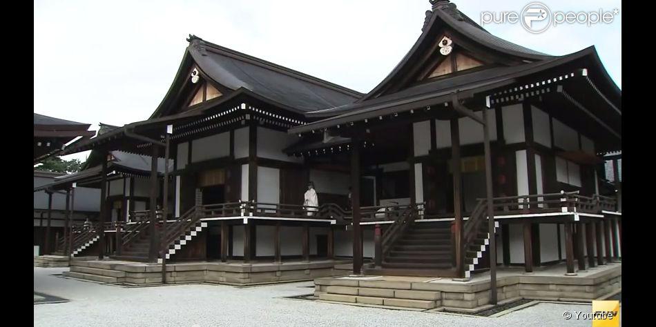 maison du japon elegant photo of maison du japon markham on canada chefus specialty roll with. Black Bedroom Furniture Sets. Home Design Ideas