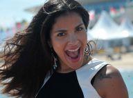 Gyselle Soares de TPMP : Sa couverture sexy pour Playboy