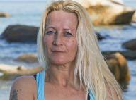 Koh-Lanta 2014 - Florence : ''Dans le jeu, je me serais agacée moi-même''