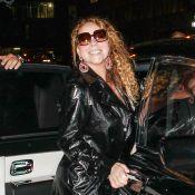 Mariah Carey enrage : Trompée par Nick Cannon ? Son ex l'a déjà effacée...