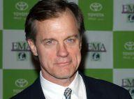 Stephen Collins, le scandale: Viré de ''Ted 2'' et ''7 à la maison'' déprogrammé