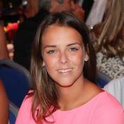 Pauline Ducruet : La fille de Stéphanie de Monaco égérie de beauté !