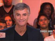 Cyril Viguier : Son Talk Club vous ouvre les portes de la success-story