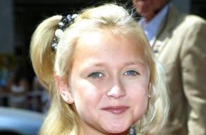 Skye McCole Bartusiak (The Patriot) : Les causes de sa mort, à 21 ans, révélées