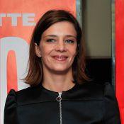 Céline Sallette, angélique, défend son ''West Side Story gitan'' Geronimo