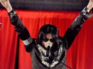 Michael Jackson : Même mort, le King of Pop rapporte une fortune colossale !