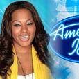 Joanne Borgella, ex-candidate d'American Idol, est décédée.